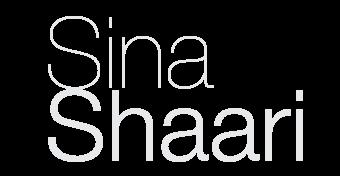 Sina Shaari